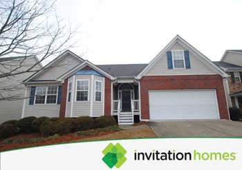 3711 Bogan Mill Rd 4 Beds House for Rent Photo Gallery 1