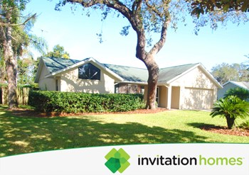 4095 Dora Wood Drive 3 Beds House for Rent Photo Gallery 1