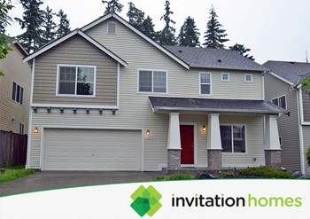 13912 176th St (So) 4 Beds House for Rent Photo Gallery 1
