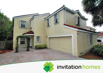 22408 Overture Circle 4 Beds House for Rent Photo Gallery 1