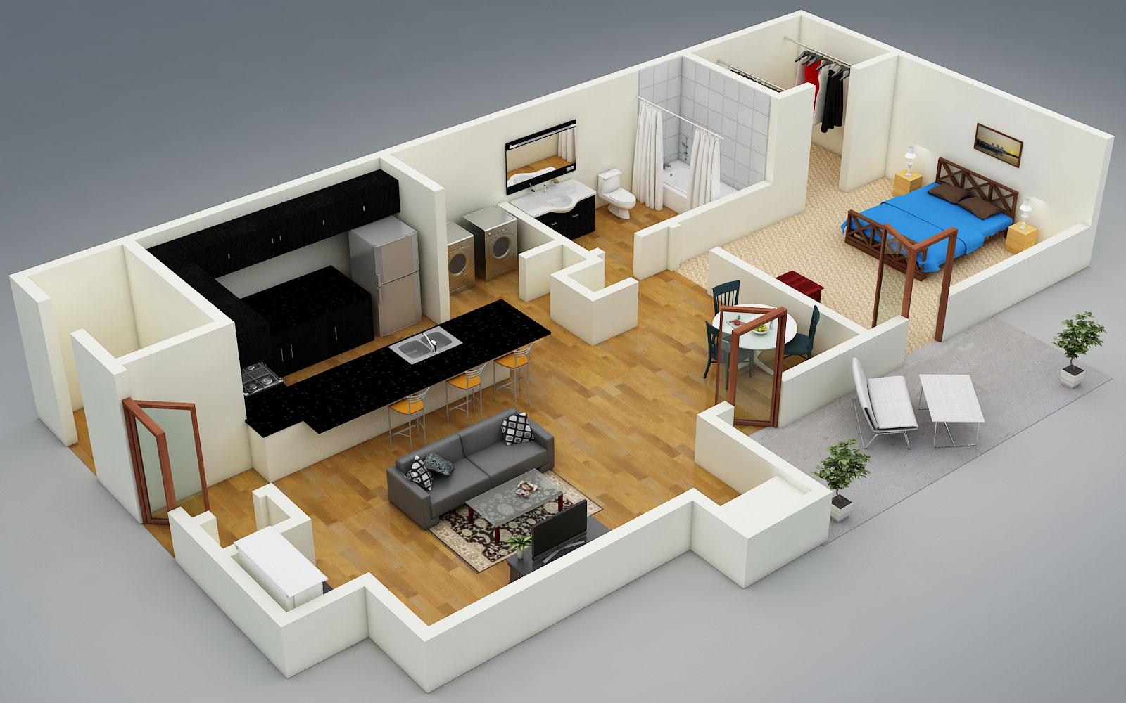 1 Bedroom Apartments Birmingham Al. Cheap 1 Bedroom Apartments Birmingham Al   Centerfordemocracy org