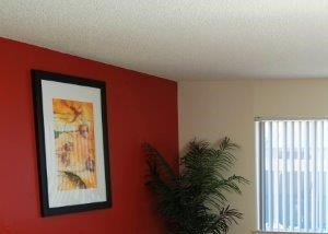 130 & 140 Sharene Lane 1-2 Beds Apartment for Rent Photo Gallery 1