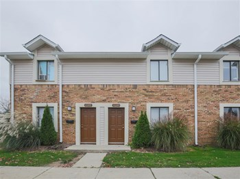 11415 Knollridge Ln 1-4 Beds Apartment for Rent Photo Gallery 1