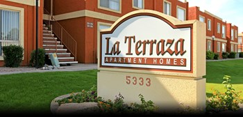 Rent Cheap Apartments in Maricopa County: from $380 – RENTCafé
