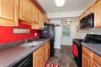 8246 Church Lane E. Studio-3 Beds Apartment for Rent Photo Gallery 1