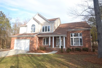 5610 Ballantyne Commons Pkwy 5 Beds House for Rent Photo Gallery 1