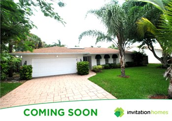 1451 Sw 10th Street 4 Beds House for Rent Photo Gallery 1
