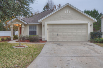 3197 Litchfield Dr 4 Beds House for Rent Photo Gallery 1