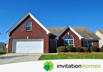 259 Gilliam Court, 13 4 Beds House for Rent Photo Gallery 1