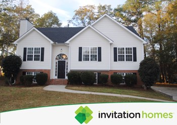 190 Oakview Trace 3 Beds House for Rent Photo Gallery 1