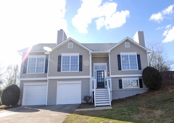3246 Windgate Dr 4 Beds House for Rent Photo Gallery 1