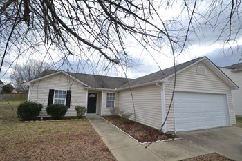 1744 Greenbriar Dr E 3 Beds House for Rent Photo Gallery 1