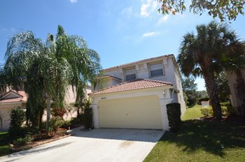 6423 Branchwood Dr 4 Beds House for Rent Photo Gallery 1