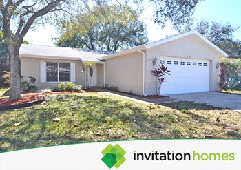 1913 Montego Ct 3 Beds House for Rent Photo Gallery 1