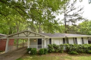1767 Se Arkose Drive 3 Beds House for Rent Photo Gallery 1