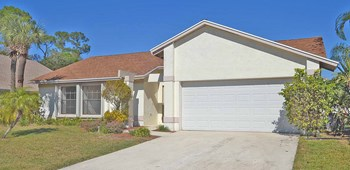 9851 Cross Pine Court 3 Beds House for Rent Photo Gallery 1