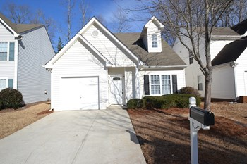256 Springbottom Dr 3 Beds House for Rent Photo Gallery 1