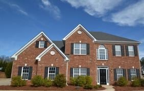 2505 Santa Clara Ct Se 4 Beds House for Rent Photo Gallery 1