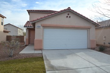 11064 Parete Ct 3 Beds House for Rent Photo Gallery 1