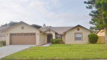 1217 Gema Pl 3 Beds House for Rent Photo Gallery 1