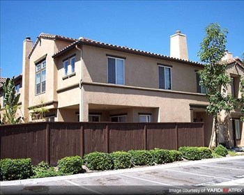 4398 Rainier Way 1-3 Beds Apartment for Rent Photo Gallery 1