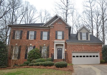 2736 Cotton Planter Ln 3 Beds House for Rent Photo Gallery 1