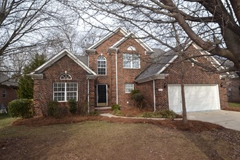 9816 Cockerham Ln 3 Beds House for Rent Photo Gallery 1