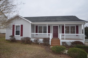 1046 Ball Park Rd 3 Beds House for Rent Photo Gallery 1