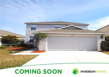 20615 Whitewood Way 4 Beds House for Rent Photo Gallery 1