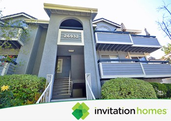 26932 Flo Lane #415 3 Beds House for Rent Photo Gallery 1