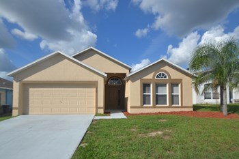 15955 Wilkinson Dr 4 Beds House for Rent Photo Gallery 1