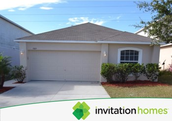 3009 Whispering Trails Dr 3 Beds House for Rent Photo Gallery 1