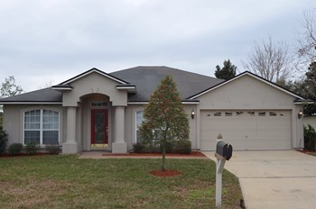 10244 Wood Dove Way 3 Beds House for Rent Photo Gallery 1