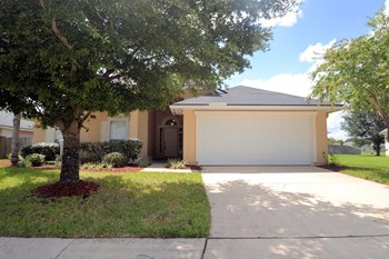 8621 Derry Dr 4 Beds House for Rent Photo Gallery 1