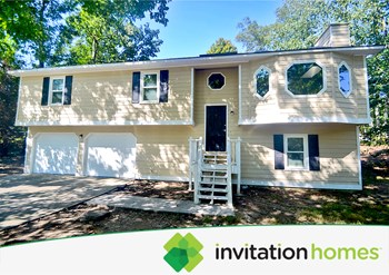 3009 Ashly Woods Dr 3 Beds House for Rent Photo Gallery 1