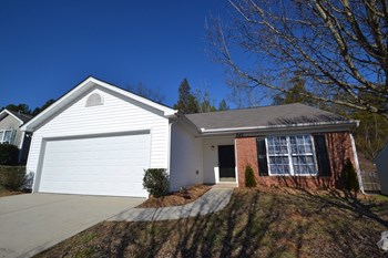 843 Anchor Way 3 Beds House for Rent Photo Gallery 1