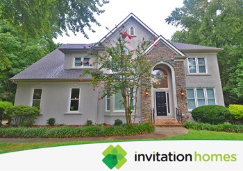10521 Penmarric Ct 4 Beds House for Rent Photo Gallery 1