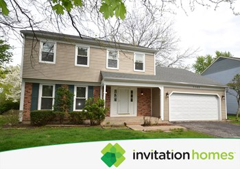 1103 Independence Ave 4 Beds House for Rent Photo Gallery 1