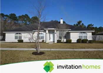 2456 Moon Harbor Way 4 Beds House for Rent Photo Gallery 1