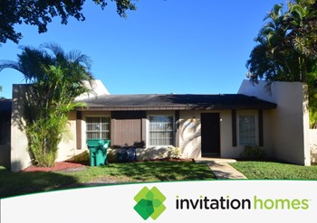 12405 Sw 110th S Canal Street Road 3 Beds House for Rent Photo Gallery 1