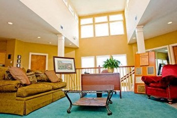 7612 Timberlake Rd 1-3 Beds Apartment for Rent Photo Gallery 1