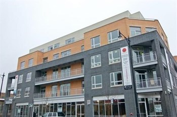 4650-62 N. Kedzie Ave. 2 Beds Apartment for Rent Photo Gallery 1