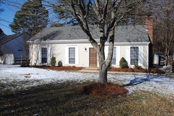 2724 Olde Whitehall Rd 3 Beds House for Rent Photo Gallery 1