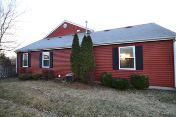 1706 Farmside Dr 3 Beds House for Rent Photo Gallery 1