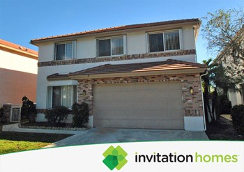 10444 Sunstream Lane 4 Beds House for Rent Photo Gallery 1