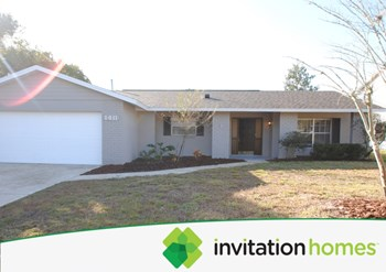 1411 Prince Phillip Drive 3 Beds House for Rent Photo Gallery 1