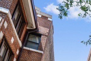 7644-48 N. Greenview Ave 1 Bed Apartment for Rent Photo Gallery 1
