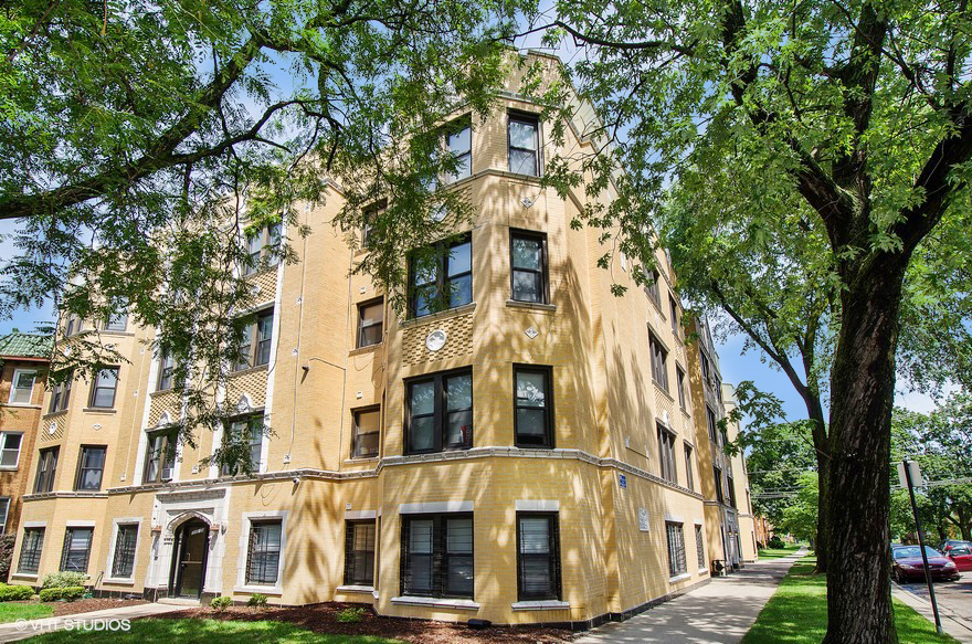 1 Bedroom Apartments for Rent in West Rogers Park IL RENTCaf