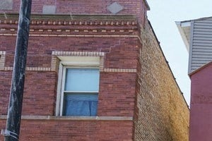 2102 N. Damen Ave 1-3 Beds Apartment for Rent Photo Gallery 1