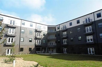 1120 Spanish Town Road 1-3 Beds Apartment for Rent Photo Gallery 1